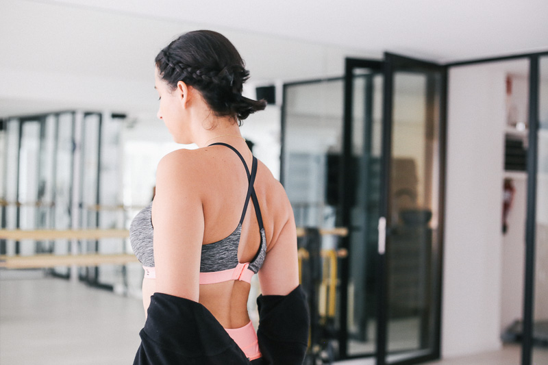 centro-belleza-bienestar-gimnasio-femenino-barcelona-amira-training-club-styleinlima-img_3028