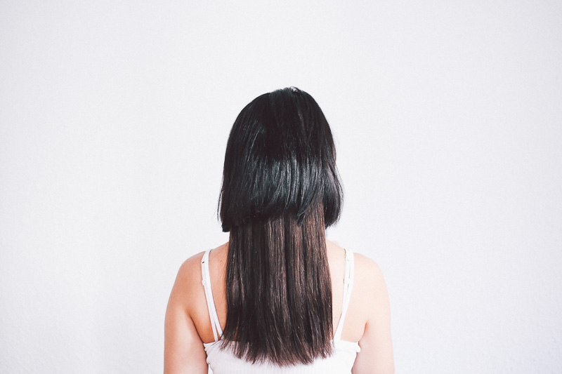 irresistible-me-extensiones-pelo-natural-clip-styleinlima-belleza-img_3290