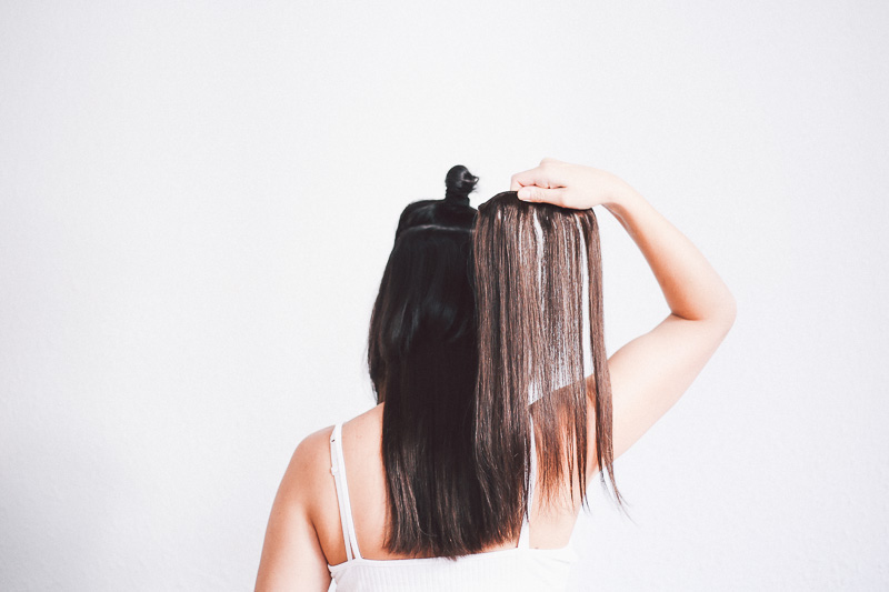 irresistible-me-extensiones-pelo-natural-clip-styleinlima-belleza-img_3306