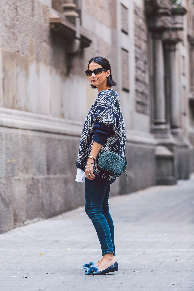 look-chaqueta-oversize-jacquard-geometrico-styleinlima-gcm_3661