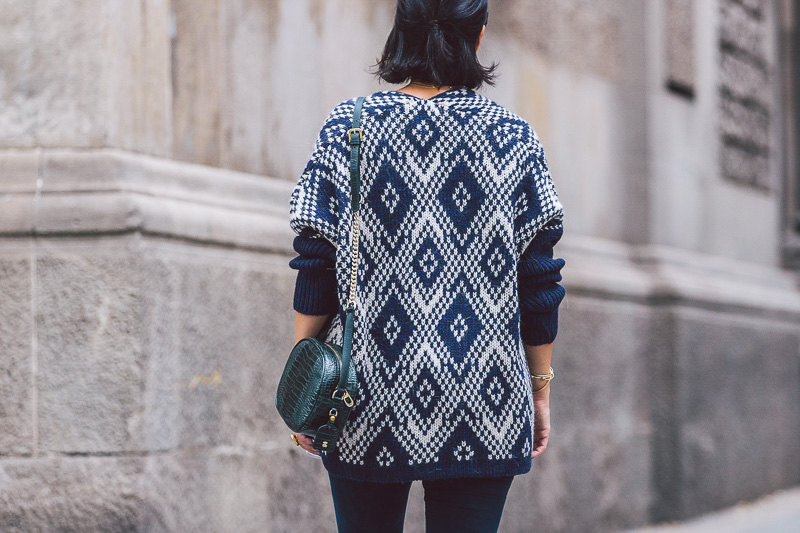 look-chaqueta-oversize-jacquard-geometrico-styleinlima-gcm_3671