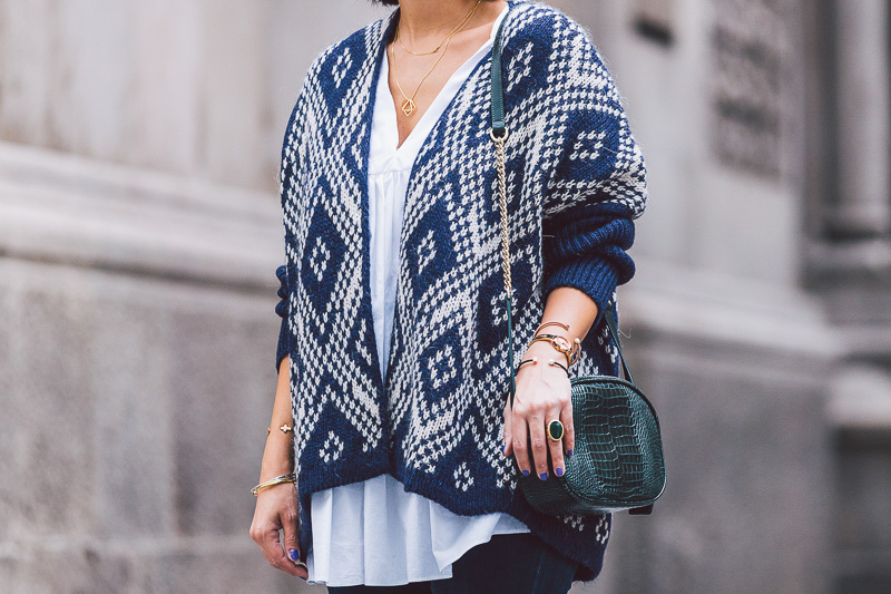 look-chaqueta-oversize-jacquard-geometrico-styleinlima-gcm_3697