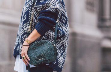 look-chaqueta-oversize-jacquard-geometrico-styleinlima-gcm_3720