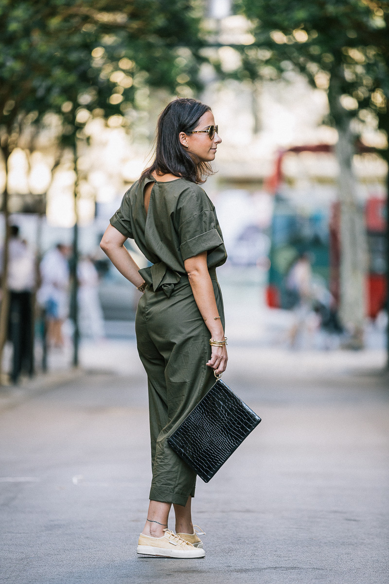 look-mono-verde-zara-styleinlima-gcm_0722