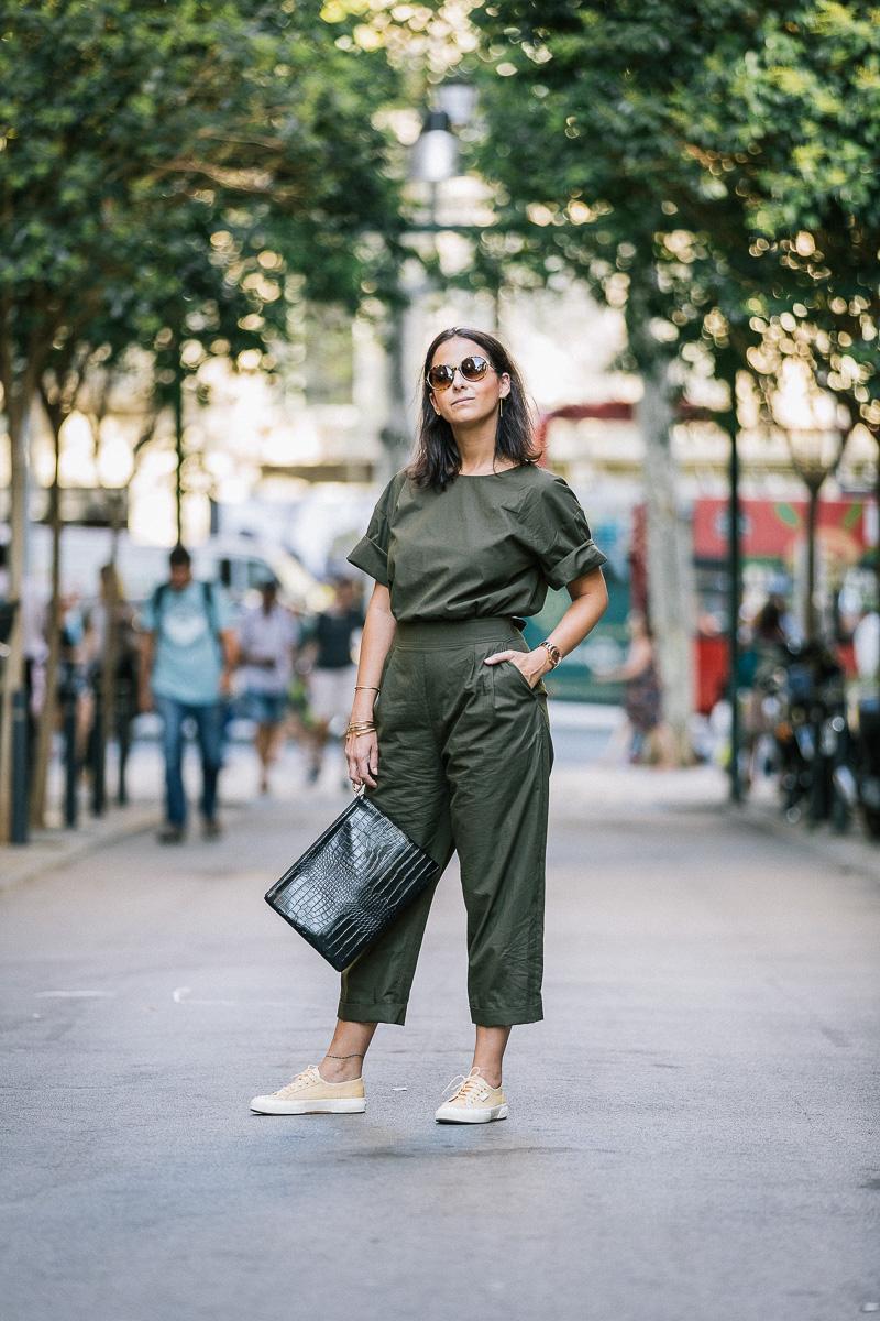 look-mono-verde-zara-styleinlima-gcm_0726