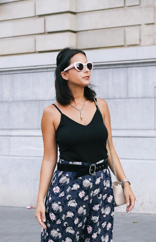 look-pantalon-pernera-ancha-estampado-floral-asos-styleinlima-img_6997