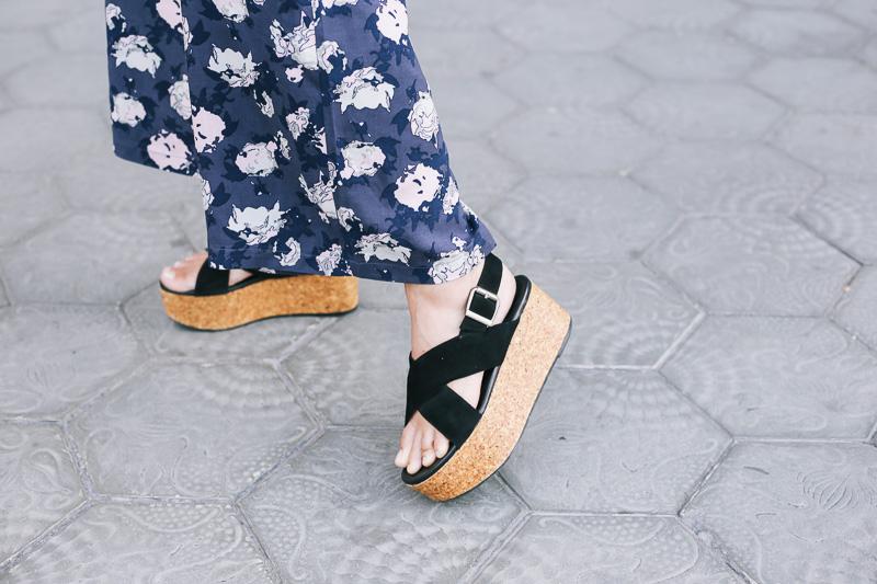 look-pantalon-pernera-ancha-estampado-floral-asos-styleinlima-img_7039