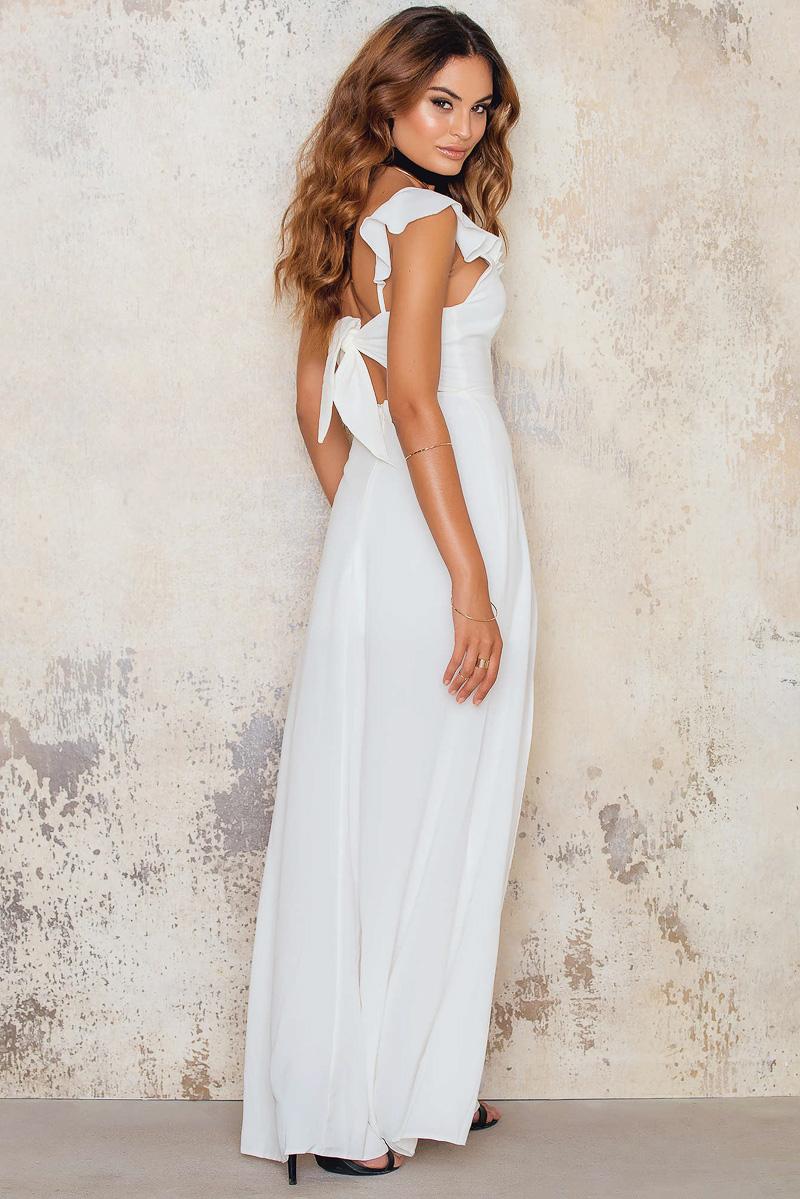 look-que-ponerse-para-una-boda-civil-styleinlima-na-kd-crepe-maxi-dress