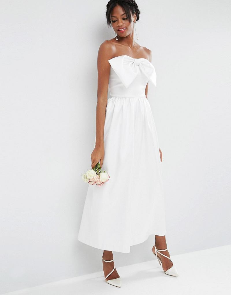 look-que-ponerse-para-una-boda-civil-styleinlima-asos-bodas-otono