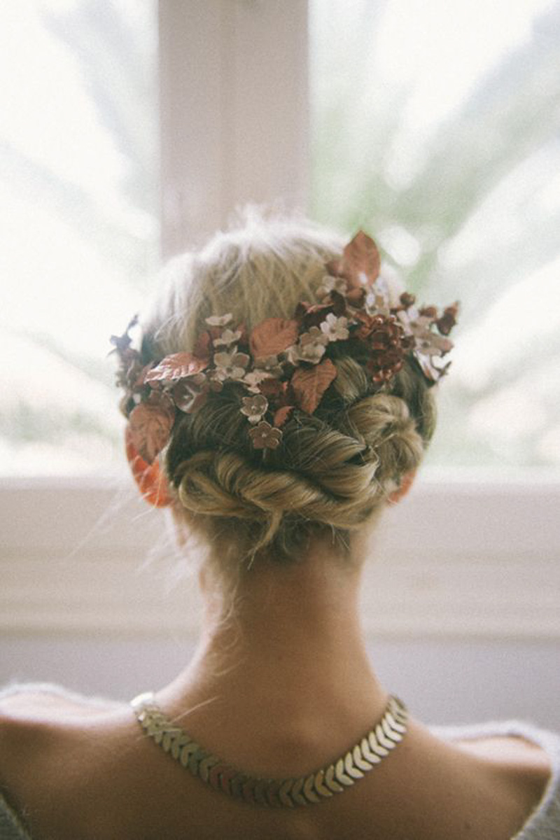 look-que-ponerse-para-una-boda-civil-styleinlima-corona-boda3