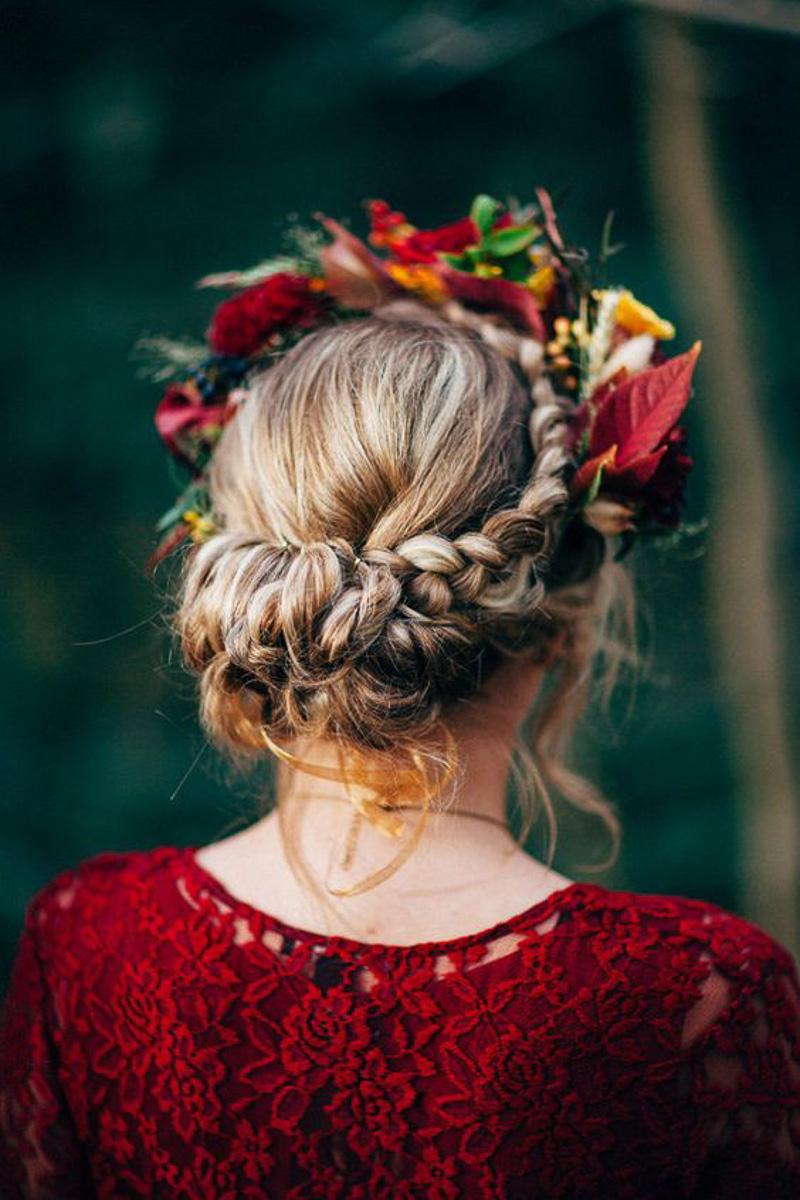 look-que-ponerse-para-una-boda-civil-styleinlima-corona-boda5