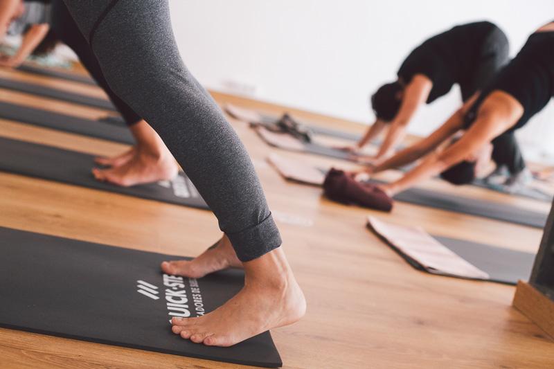 clase-yoga-veronica-blume-barcelona-quick-step-la-shala-quick-step_yoga-63