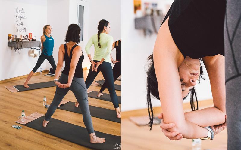 clase-yoga-veronica-blume-barcelona-quick-step-la-shala-yoga-veronica-blume-barcelona-quick-step-la-shala-fotor