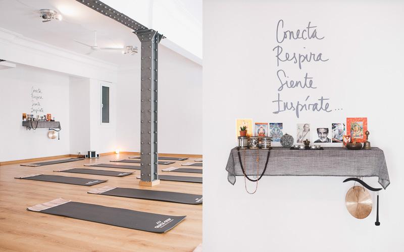 clase-yoga-veronica-blume-barcelona-quick-step-la-shala-yoga-veronica-blume-barcelona-quick-step-la-shala-fotor2