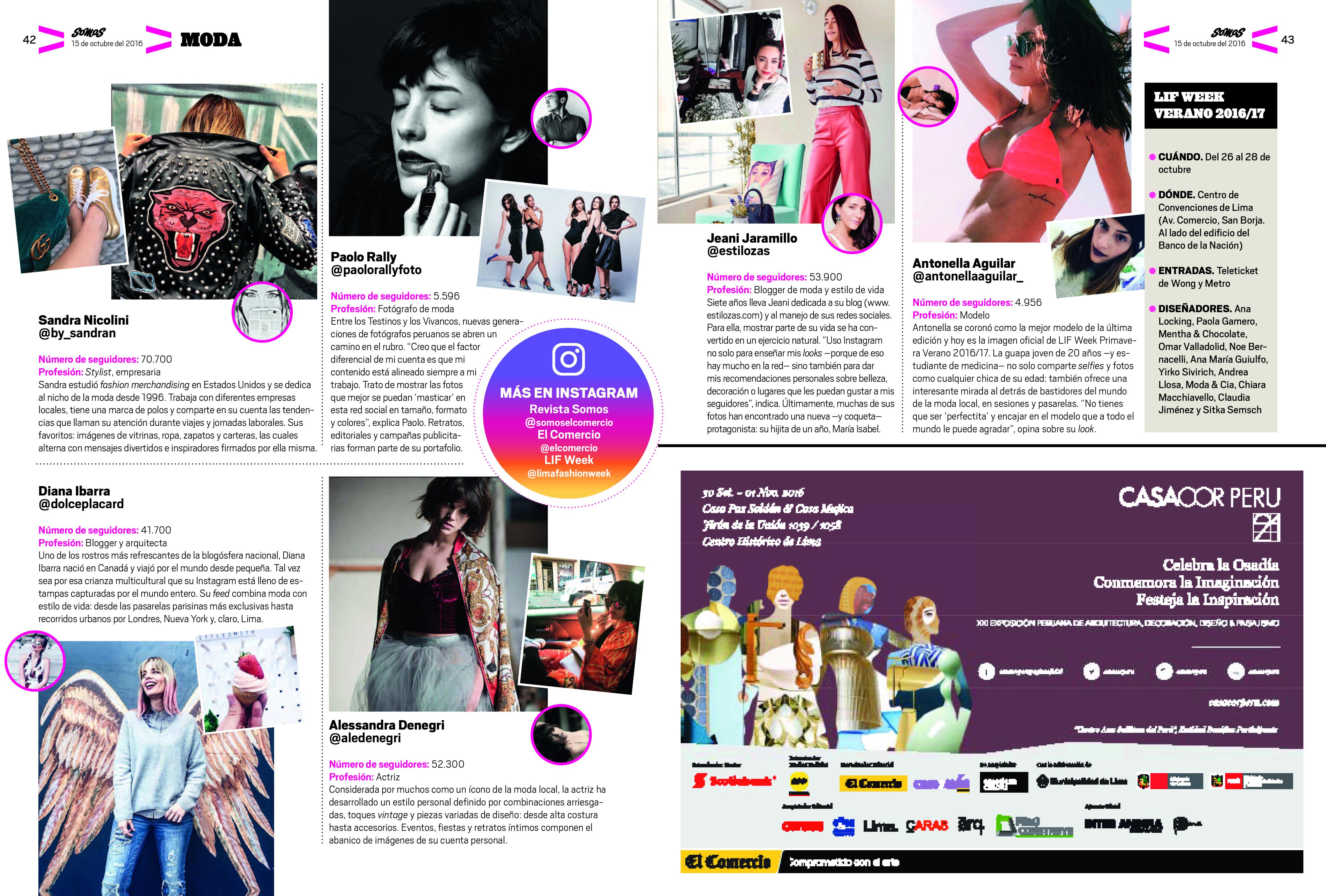 prensa-somos-moda-151016-2