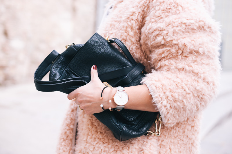 look-abrigo-yeti-styleinlima-img_4577