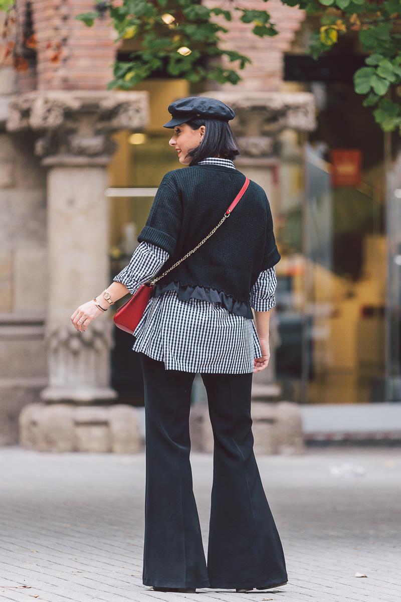 pantalon-campana-gcm_3307