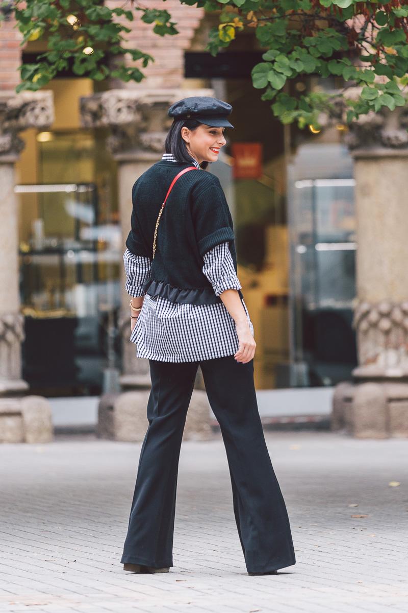 pantalon-campana-gcm_3348