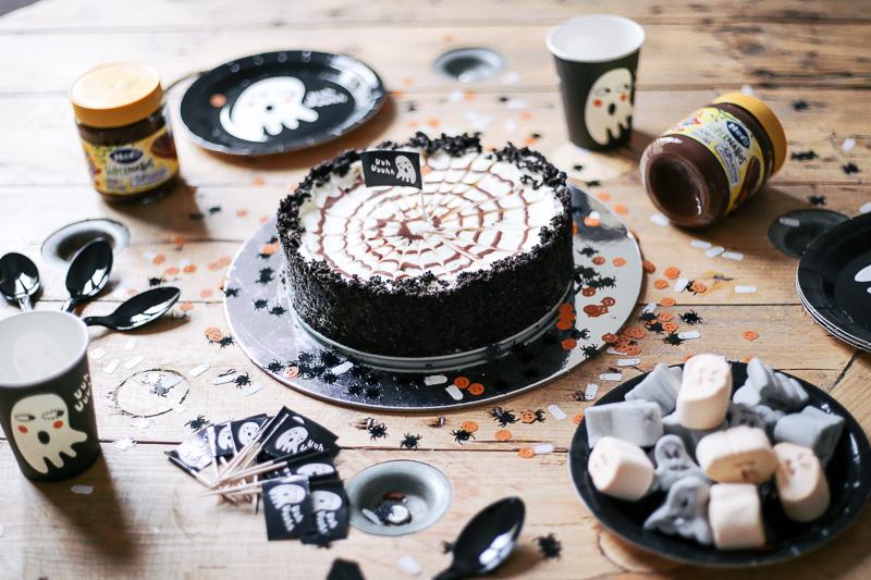receta-tarta-queso-chocolate-crema-cacao-hero-img_3710