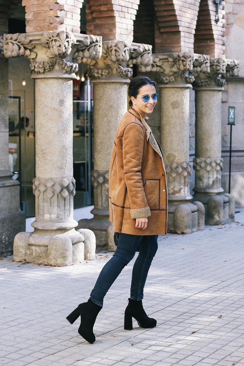 chaqueta-borrego-look-invierno-img_4608