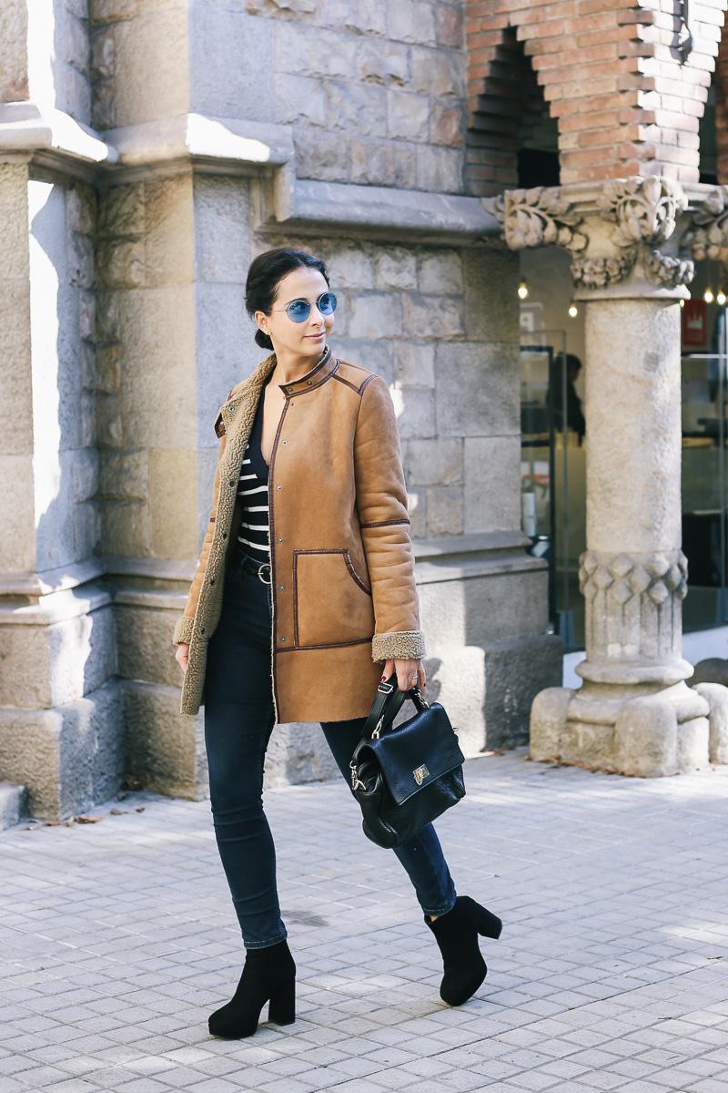 chaqueta-borrego-look-invierno-img_4611