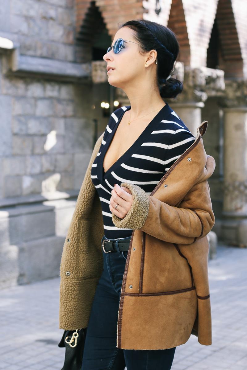 chaqueta-borrego-look-invierno-img_4634