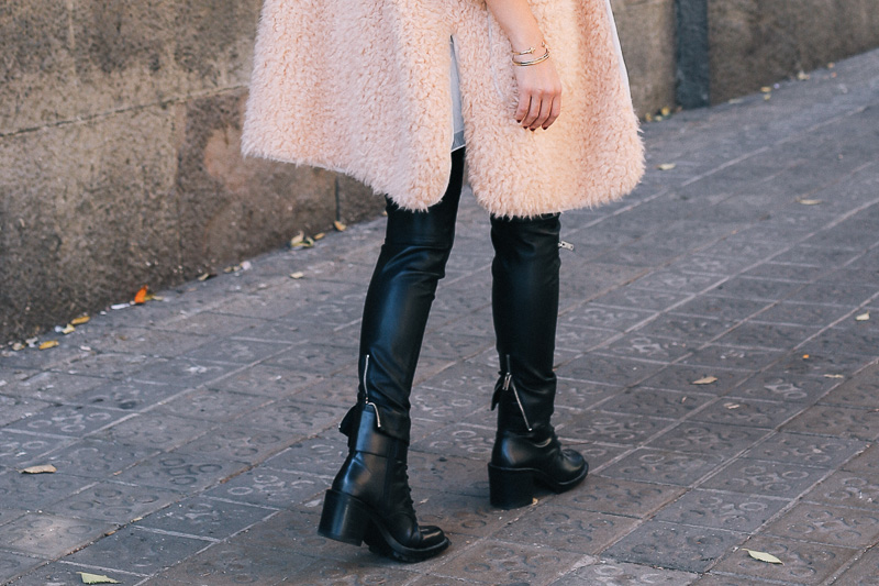 look-blusa-holgada-invierno-img_4672