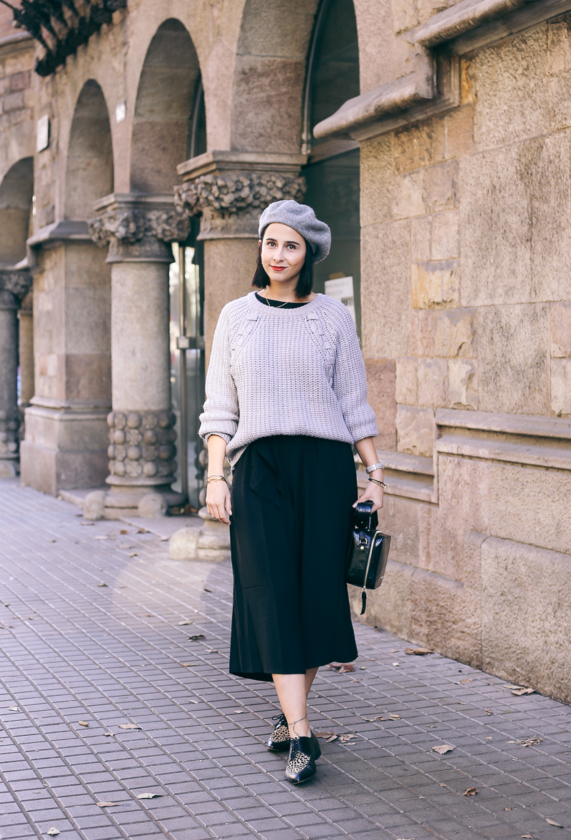 look-mono-culotte-img_7592
