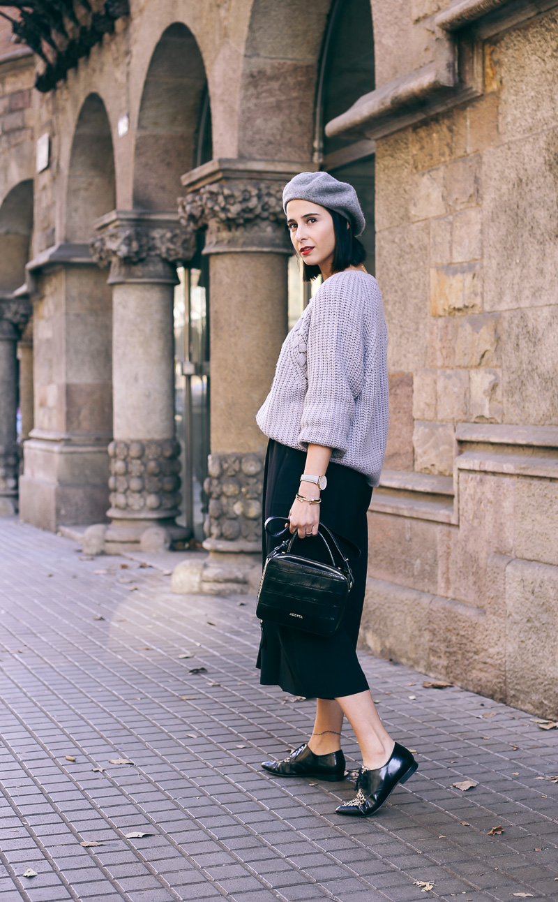 look-mono-culotte-img_7599