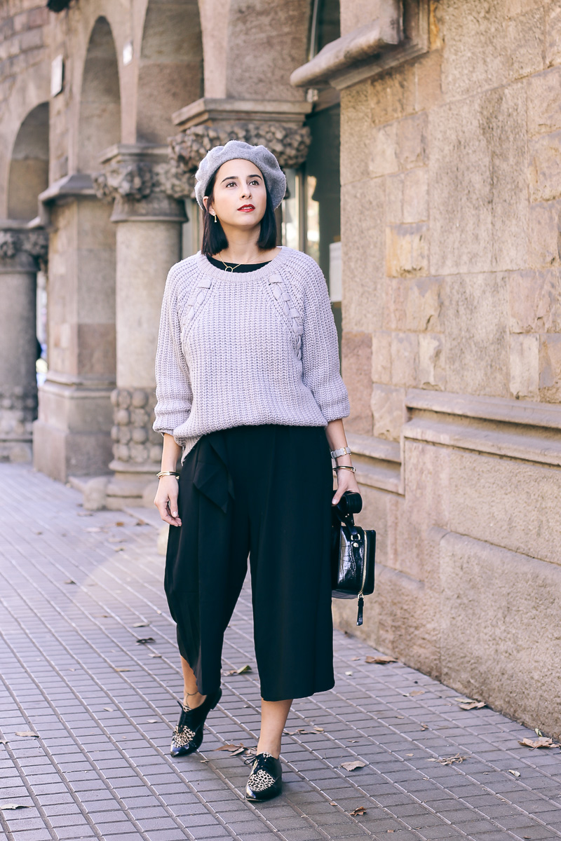 look-mono-culotte-img_7613