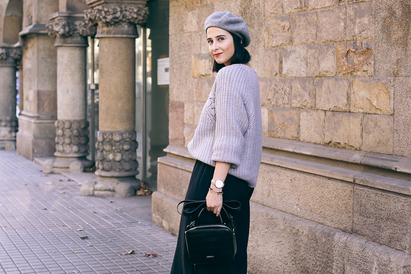look-mono-culotte-img_7628