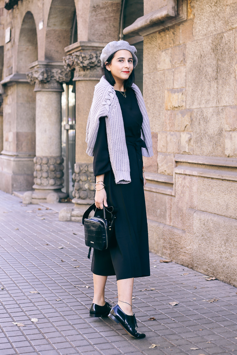 look-mono-culotte-img_7644