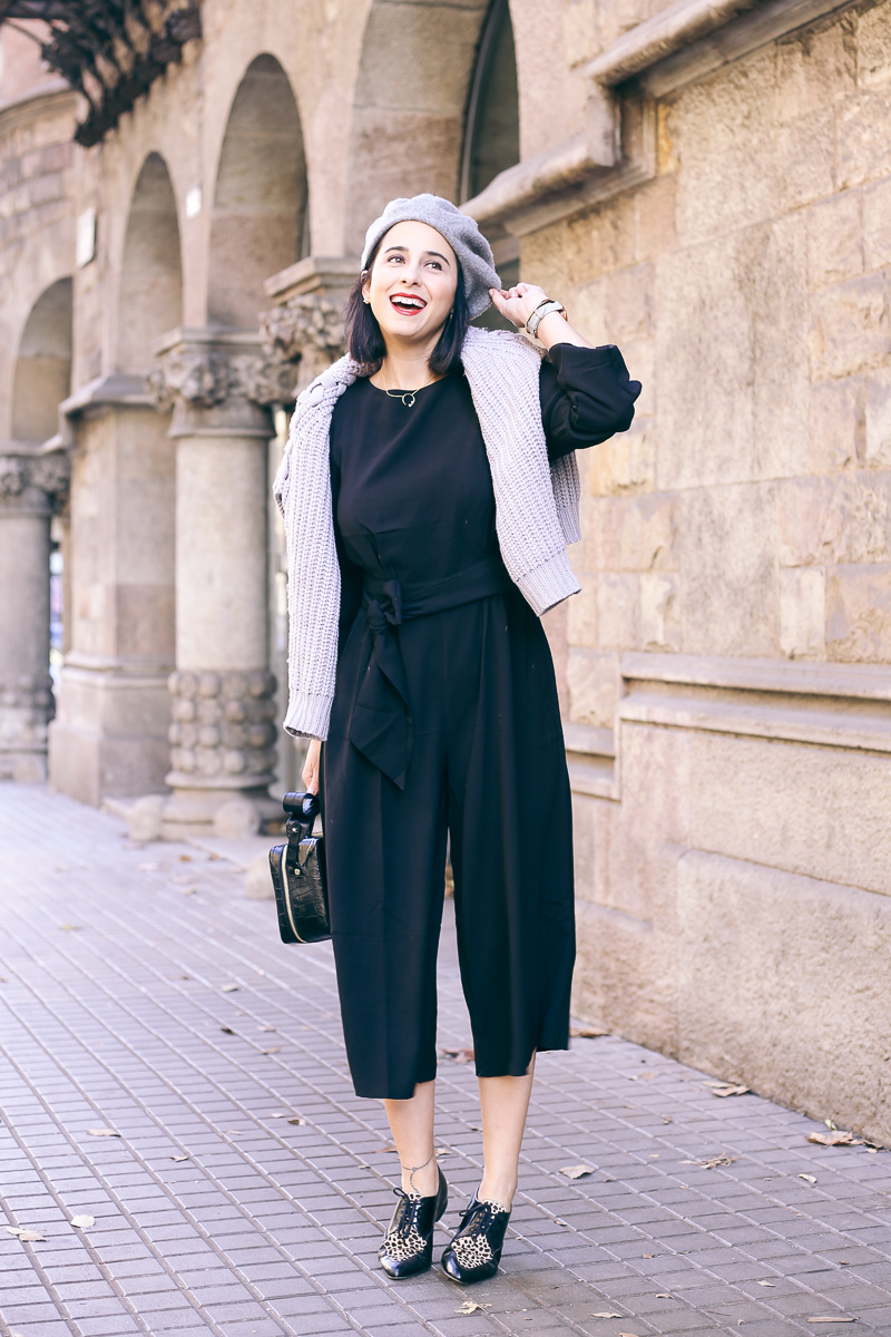 look-mono-culotte-img_7651