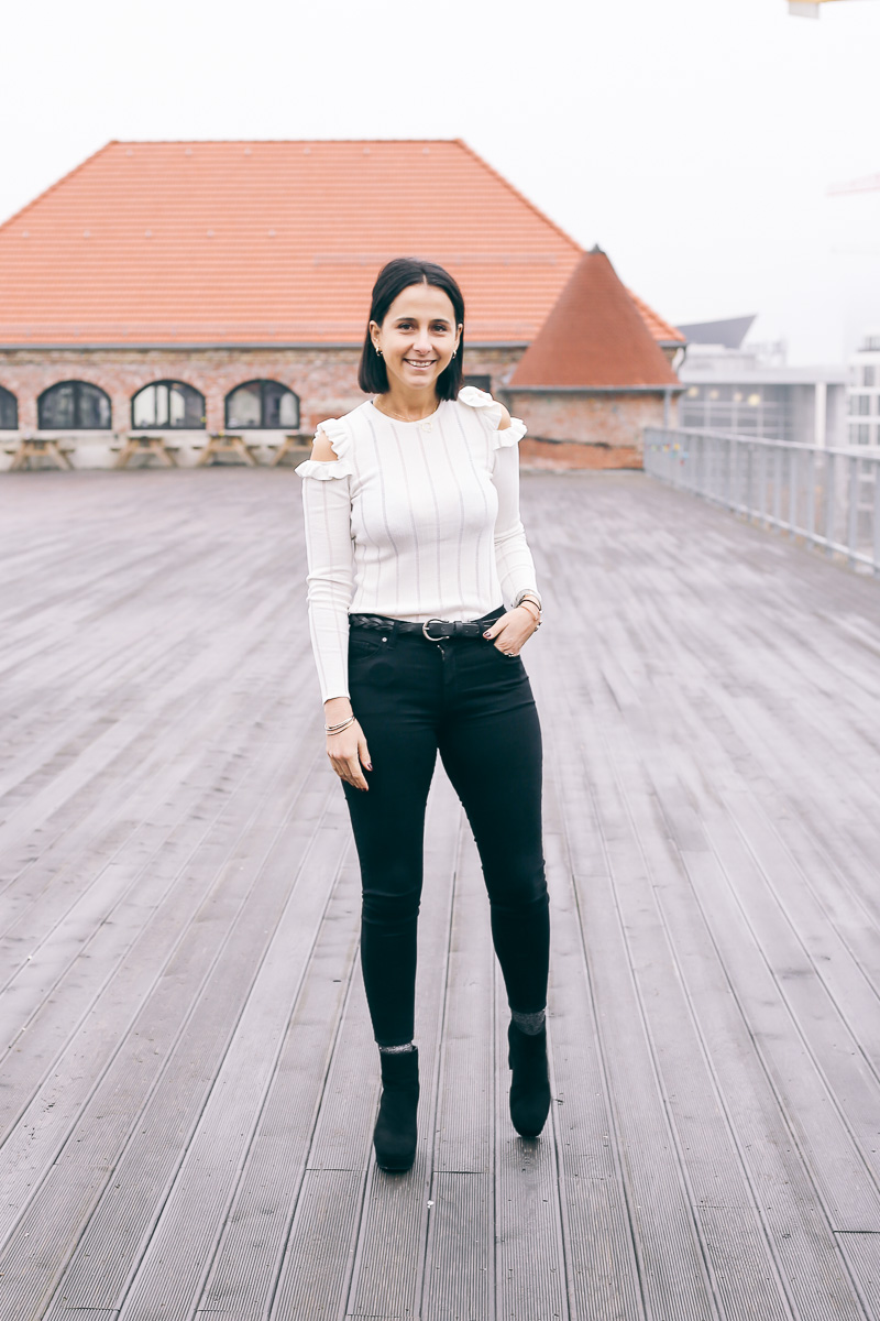 zalando-bloggers-berlin-img_5464