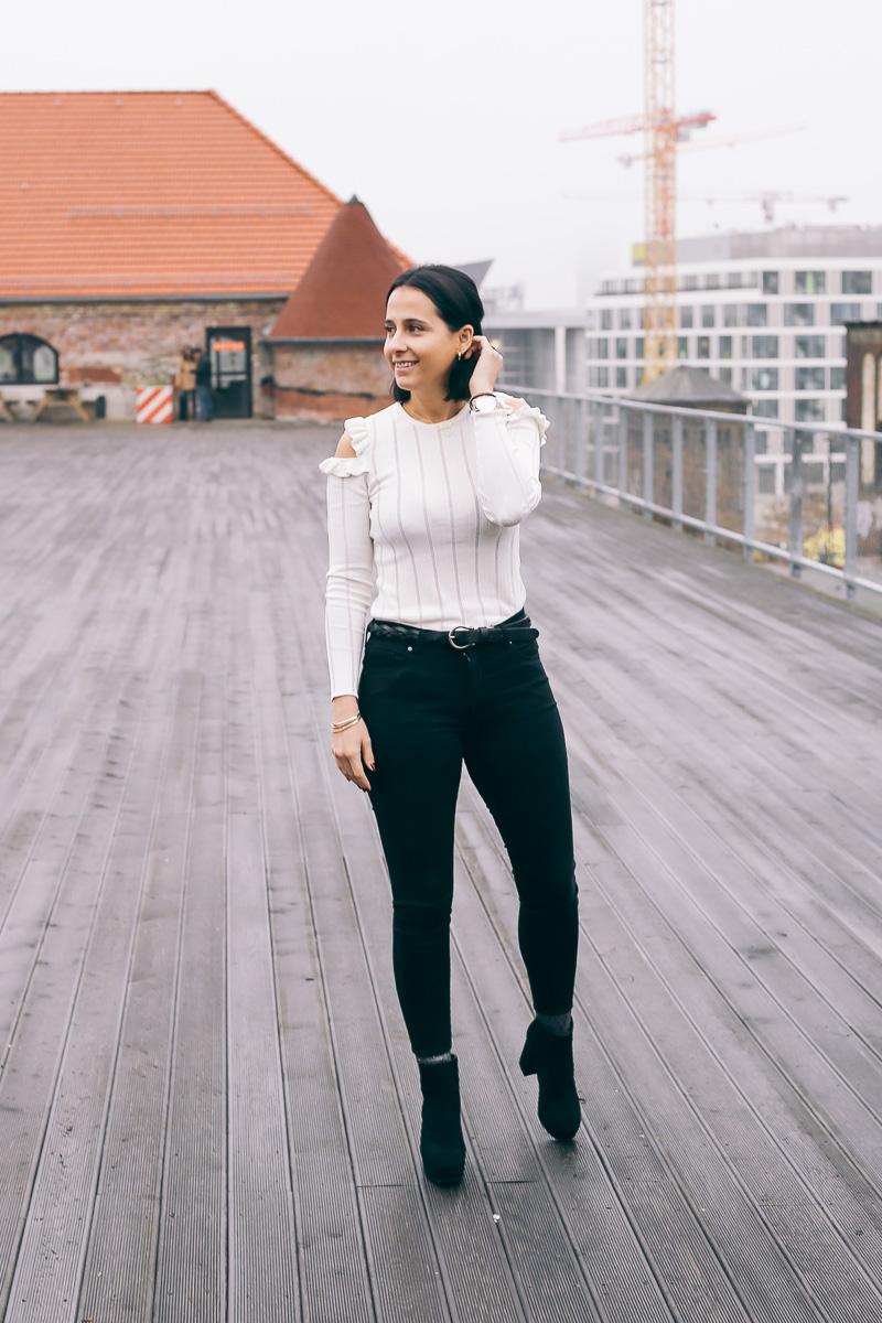 zalando-bloggers-berlin-img_5466