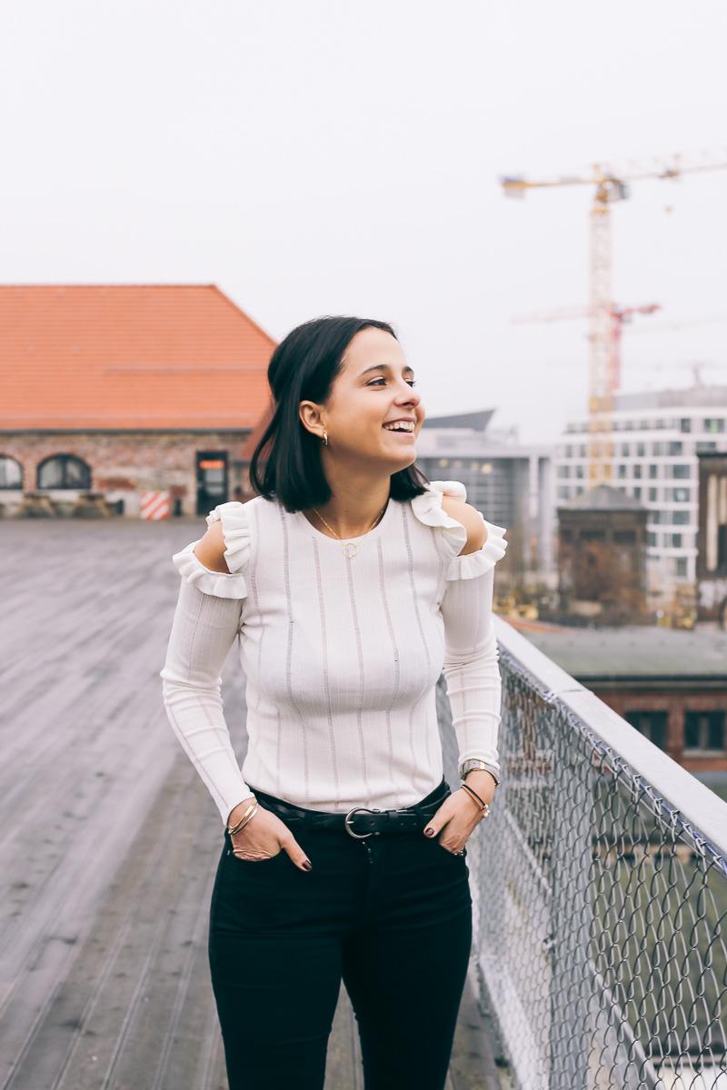 zalando-bloggers-berlin-img_5493