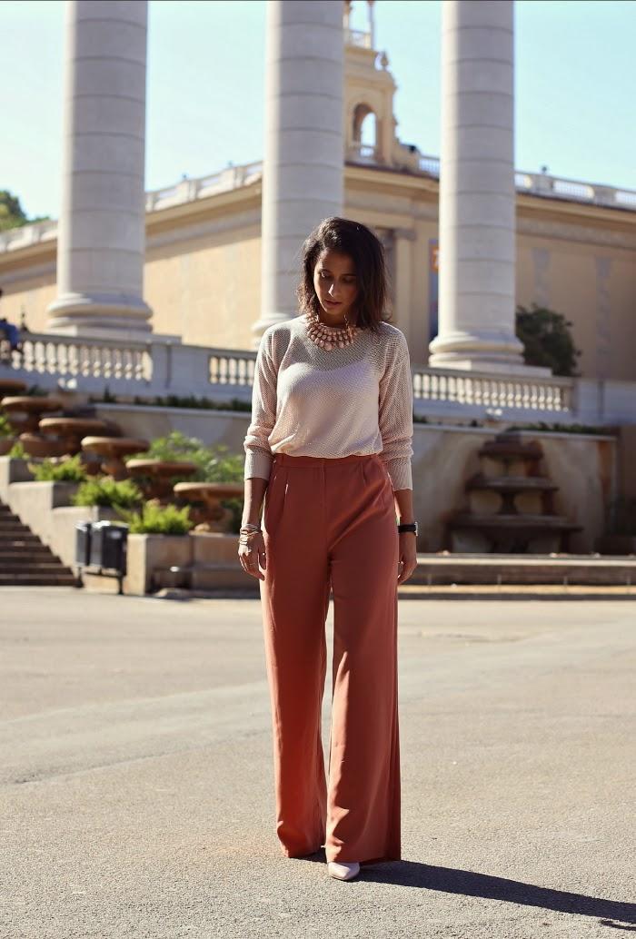 como-usar-pantalon-palazzo