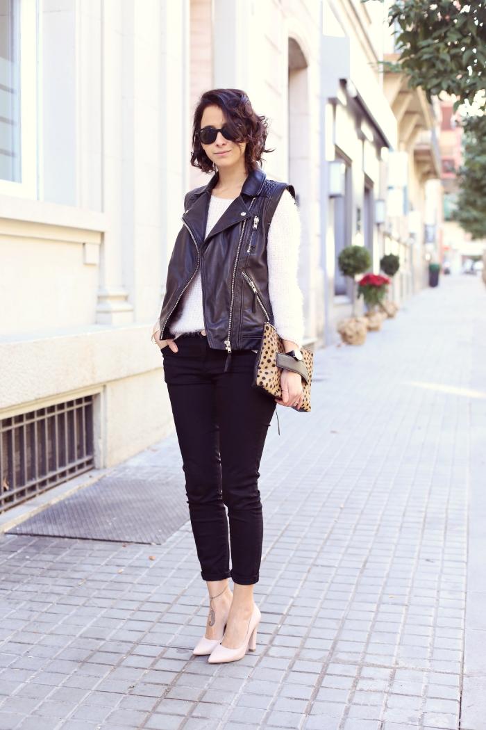 clutch-leopardo-street-style