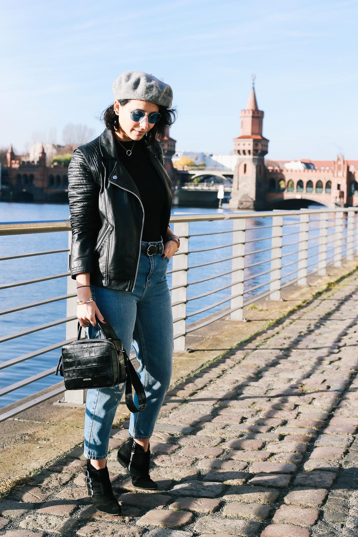 hellozalando-berlin-horoscopo-moda-zalando-berlin-IMG_5370