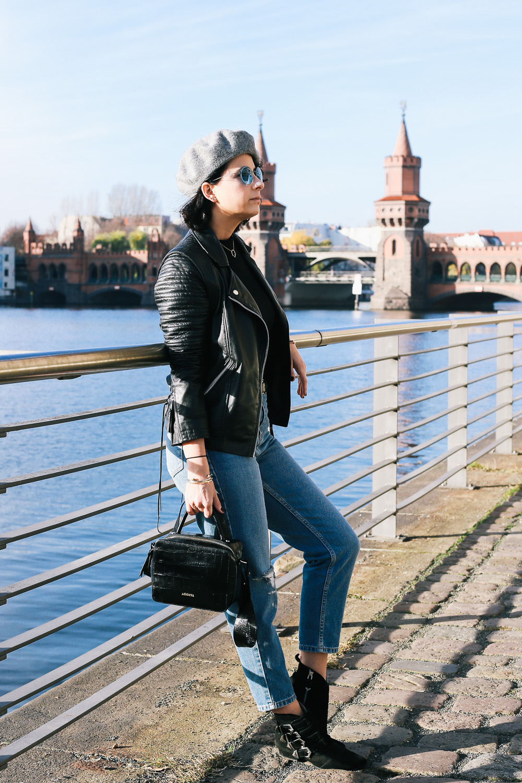 hellozalando-berlin-horoscopo-moda-zalando-berlin-IMG_5374