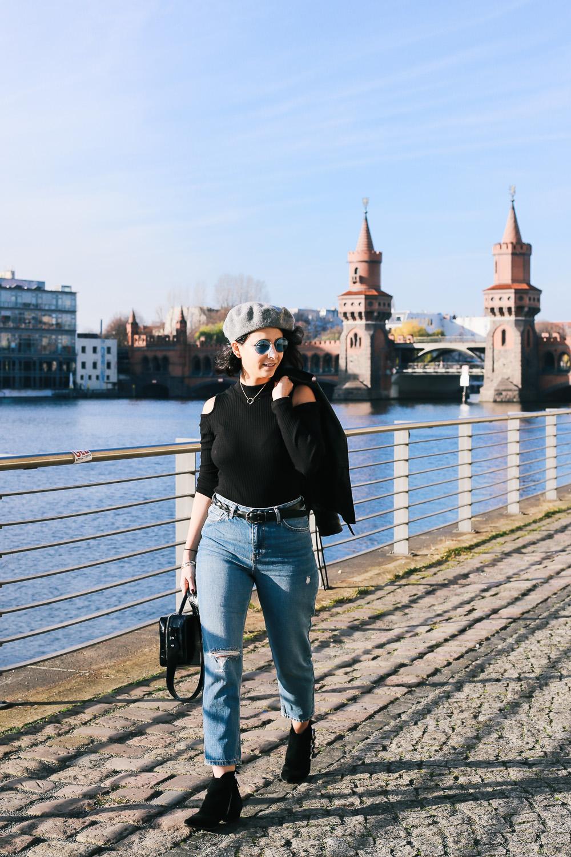 hellozalando-berlin-horoscopo-moda-zalando-berlin-IMG_5415