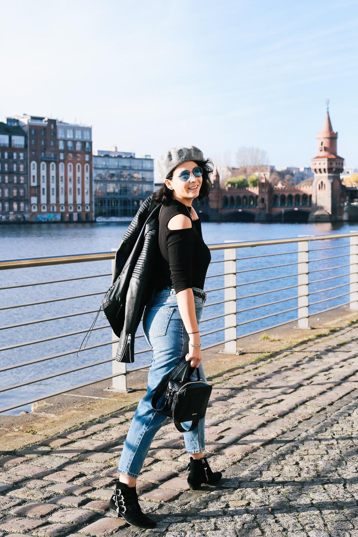 hellozalando-berlin-horoscopo-moda-zalando-berlin-IMG_5418
