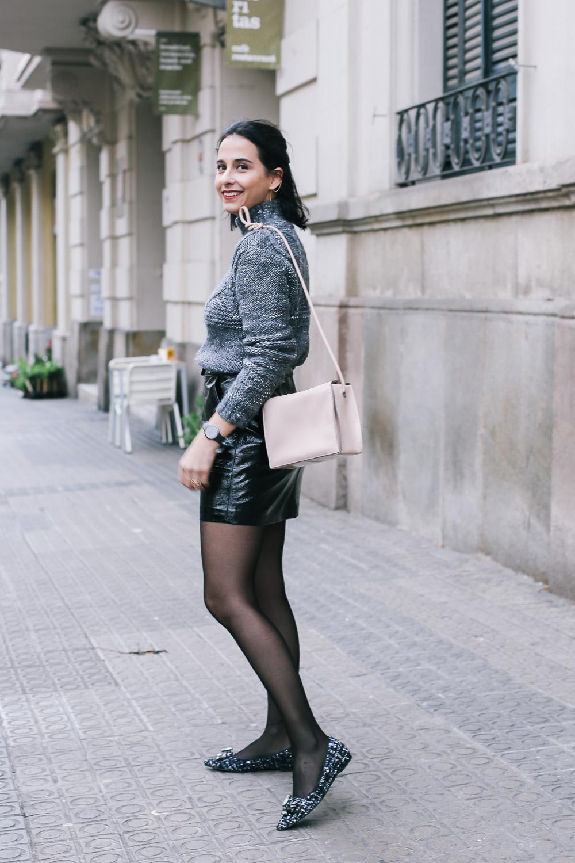 look-falda-charol-IMG_9188