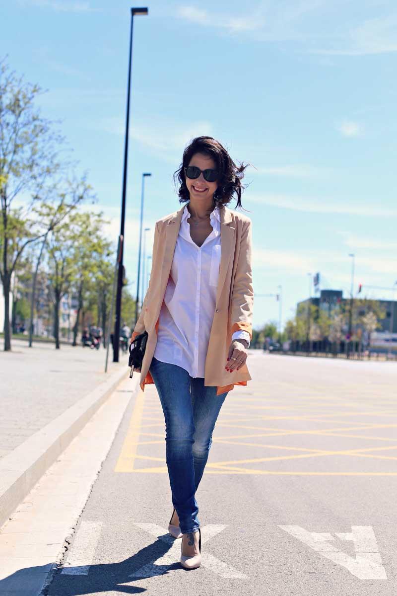 styleinlima-blog