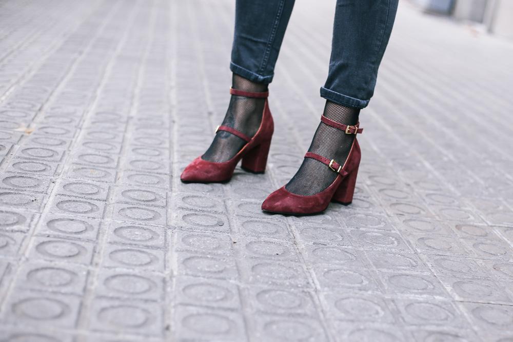 zapatos-tacón-cuadrado-block-heel-IMG_5193