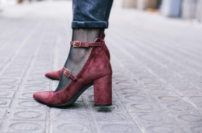 zapatos-tacón-cuadrado-block-heel-IMG_5195