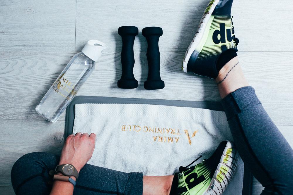 amira-training-club-barcelona-entrenamiento-fitness-casero-blogger-IMG_9511