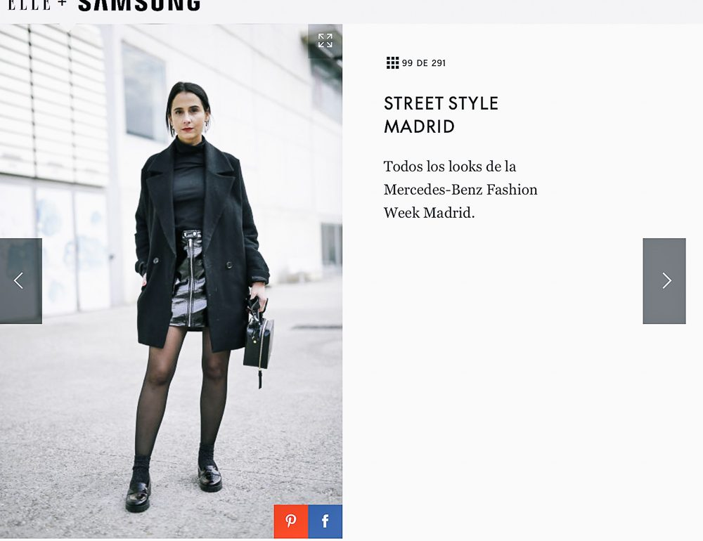 look-madrid-fashion-week-street-style-elle-magazine-bloggers-Captura de pantalla 2017-02-20 12.20.11