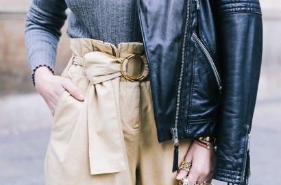 look-pantalon-beige-cintura-alta-IMG_9394