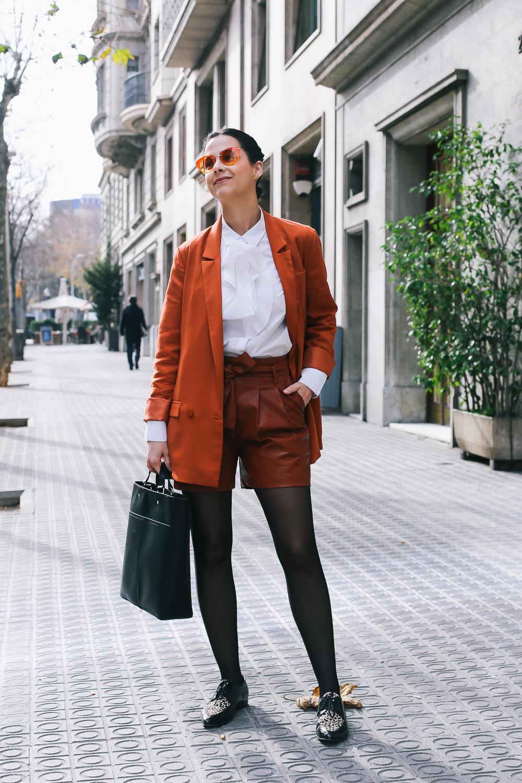 look-shorts-invierno-IMG_0242